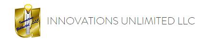 Innovations Unlimited company logo