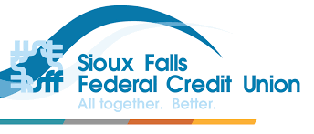 Sioux Falls Federal Credit Union company logo