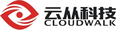 Cloudwalk company logo