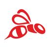 redbee Studios company logo