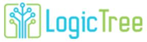 LogicTree company logo