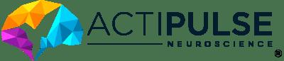 Actipulse company logo