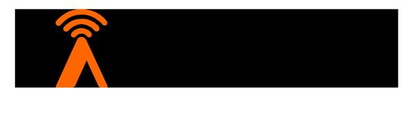 Hantele Telecom company logo