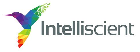 Intelliscient company logo