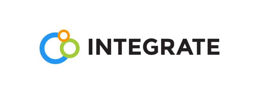 Integrate company logo