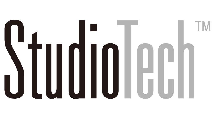 Studiotech company logo