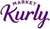 Kurly company logo
