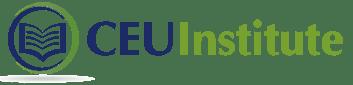 CEU Institute company logo