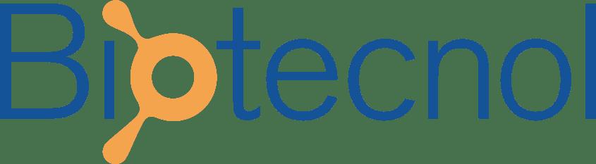 Biotecnol company logo