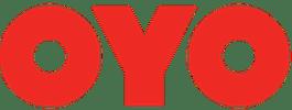 OYO Rooms company logo
