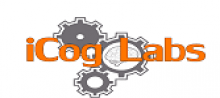iCog Labs company logo
