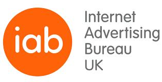 Internet Advertising Bureau company logo