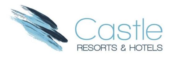 Castle Resorts & Hotels company logo
