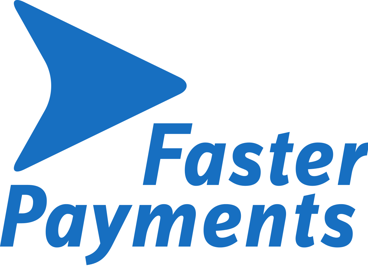 Faster Payments company logo