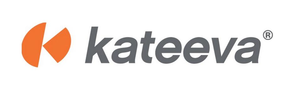 Kateeva company logo