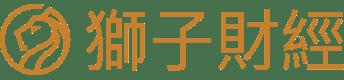 Lion Rock FinTech company logo