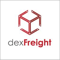 DEXFREIGHT company logo