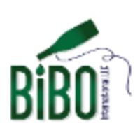 Bibo International company logo