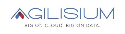 Agilisium company logo