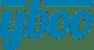 yboo company logo