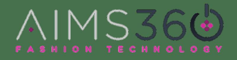 AIMS360 company logo