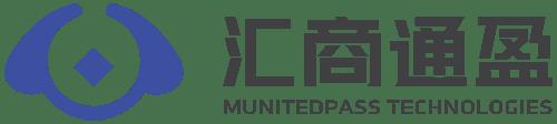 Munitedpass Technologies company logo