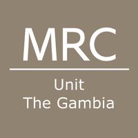 MRC Unit The Gambia at LSHTM company logo