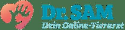 Dr. SAM company logo