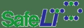 SafeLi company logo