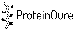 ProteinQure company logo