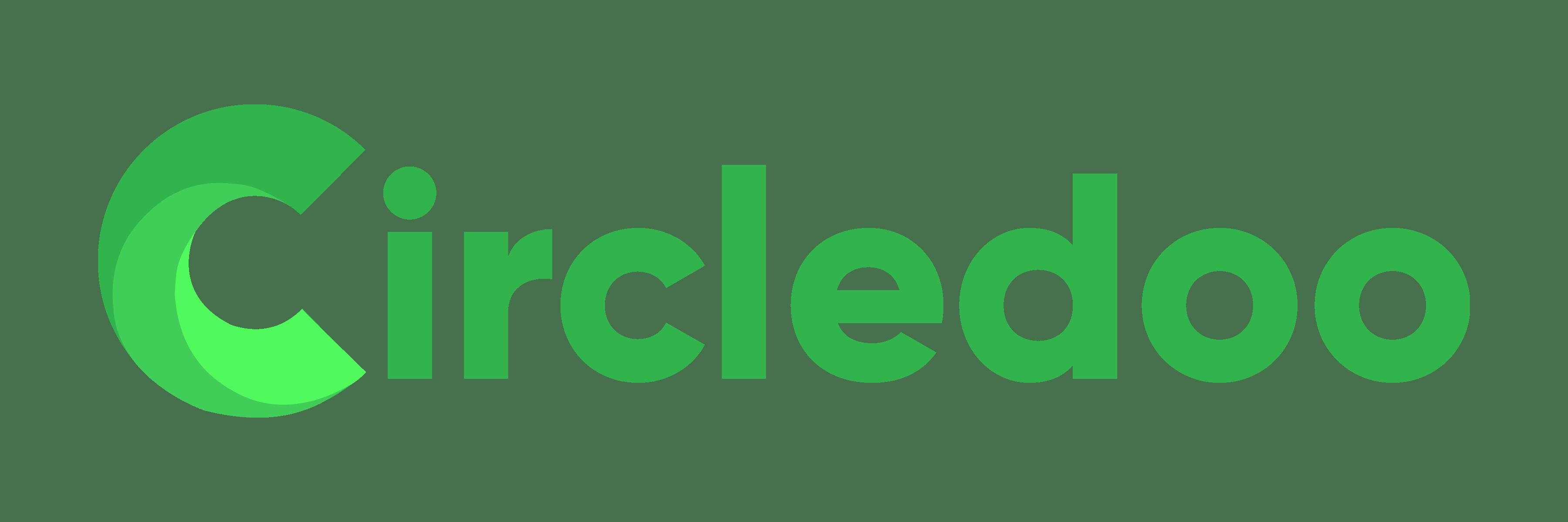 Circledu company logo