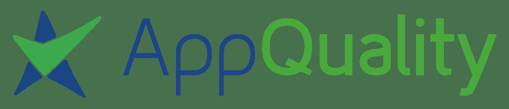 AppQuality company logo