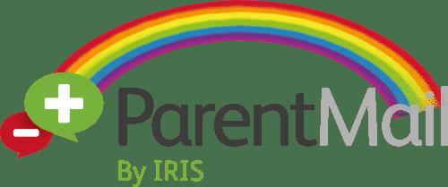 ParentMail company logo