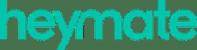 heymate company logo