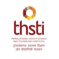 THSTI company logo