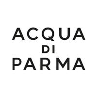 Acqua di Parma company logo
