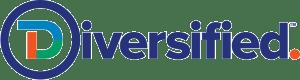 Diversified Systems company logo