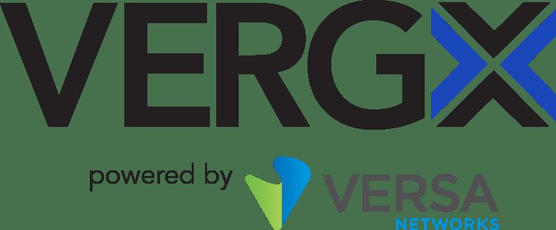 VergX company logo
