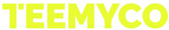 Teemyco company logo