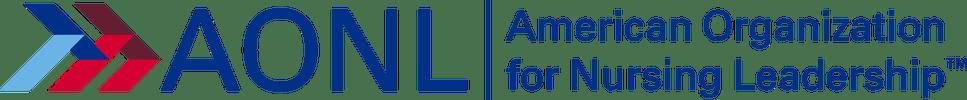 American Organization for Nursing Leadership company logo