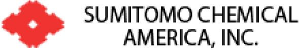 Sumitomo Chemical America company logo