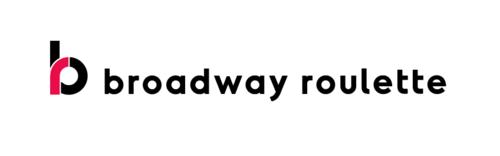 Broadway Roulette company logo