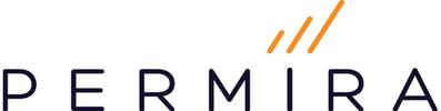Permira company logo