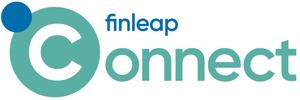 figo company logo