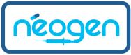 Neogen company logo