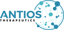 Antios Therapeutics company logo