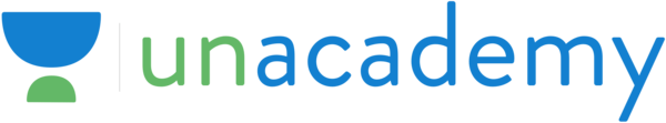 Unacademy company logo