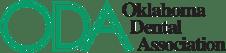 Oklahoma Dental Association company logo