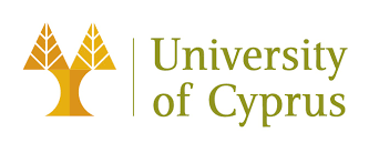University of Cyprus company logo