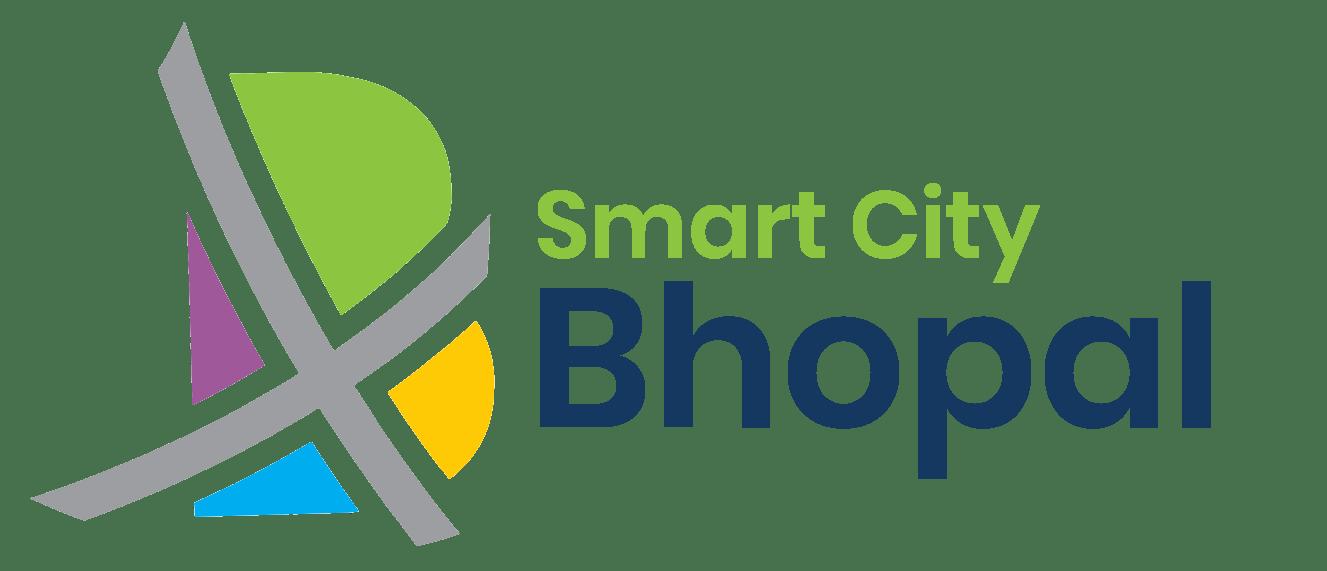 Bhopal Smart City Development company logo